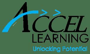 Accel-Learning-Logo-Retina-Light-BG