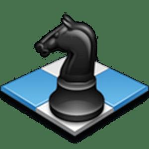 Chess-Classes