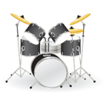 Drum classes