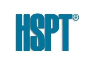 HSPT Test Prep