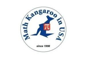 Math Kangaroo