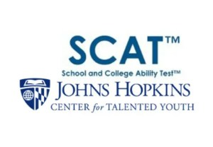 SCAT Test Prep