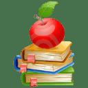 Tutoring Classes icon