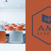 AME Academy et Nano Dimension
