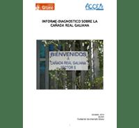 informe-diagnostico-canada-real