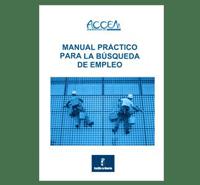 manual-busqueda-empleo