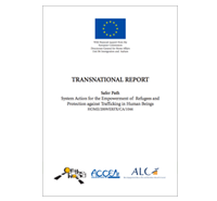 safer-path-transnational-report
