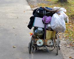 pobreza-exclusion-social-2