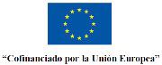 Cofinanciado-UE