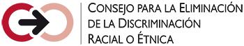 Consejo-Eliminacion-Dicriminacion-Racial-Etnica