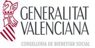 Conselleria-Bienestar-social-valencia