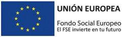 Fondo-Social-Europeo