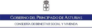 consejeria-bienestar-social-viviena-asturias