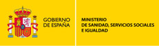 ministerio-sanidad