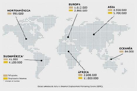 refugiados-mundo-2007
