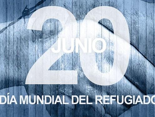 Dia-Mundial-Refugiado-2017