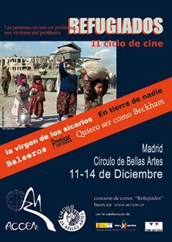 II-ciclo-cine-refugiados