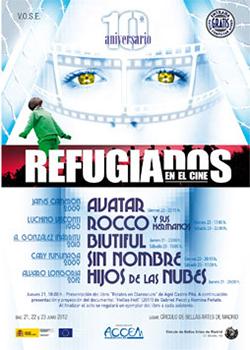 X-ciclo-cine-refugiados