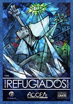 XIV-ciclo-cine-refugiados