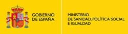 ministerio-sanidad-politica-social-igualdad