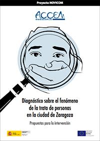 diagnostico-trata-personas-zaragoza