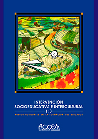 intervencion-socioeducativa