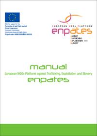 manual-proyecto-enpates