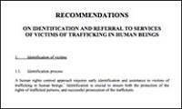 recommendation-identificacion-victimas