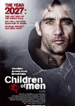 Children-of-men-cine-refugiados
