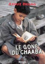 El-chico-de-Chaaba-cine-refugiados