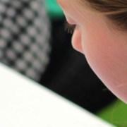 cursos-gratuitos-para-formacion-y-perfeccionamiento-de-profesionales