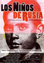 los-ninos-rusia-cine-refugiados