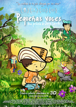 pequenas-voces-cine