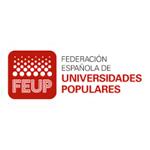 Federación-Universidades-Populares