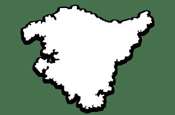 euskadi blanco