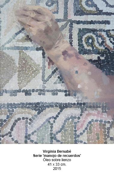 Serie-manojo-de-recuerdos---Óleo-sobre-lienzo---41x33cm---2015-con-pie