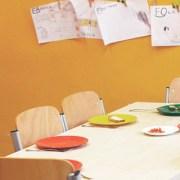 Accem interviene en centro educativo ante discriminación por motivos religiosos
