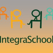 integra school