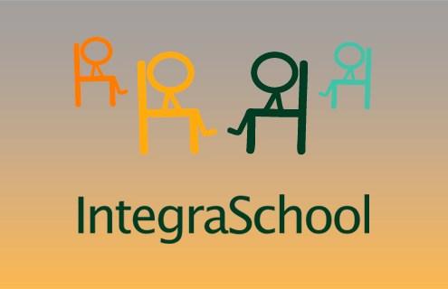 integra school