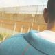 Ceuta devolucion de menores no acompañados