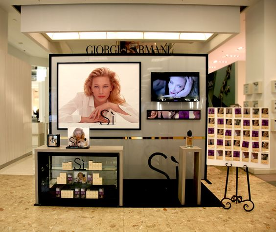A Comprehensive Guide to Graphic Design for Trade Show Displays