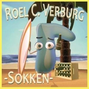 SOKKEN-iTunes-300x300