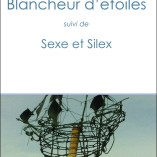 cover_recto_blancheur_etoile_zoom