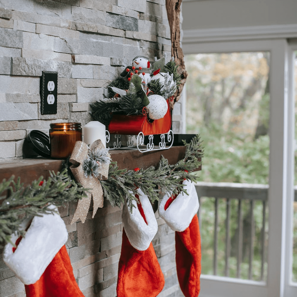 3 Reasons House Window Film Might Be The Perfect Gift For Your Home in York, Pennsylvania