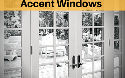 Experience in the Window and Door Industry