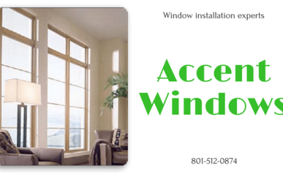 Accent Windows Window Installation