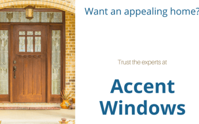 Accent Windows Aims to Serve