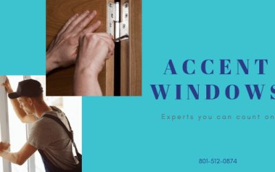 The Advantages of Professional Door and Window Installation Services
