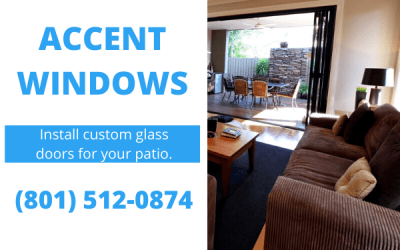 The Best Deals for Custom Glass Patio Doors in Tremonton UT