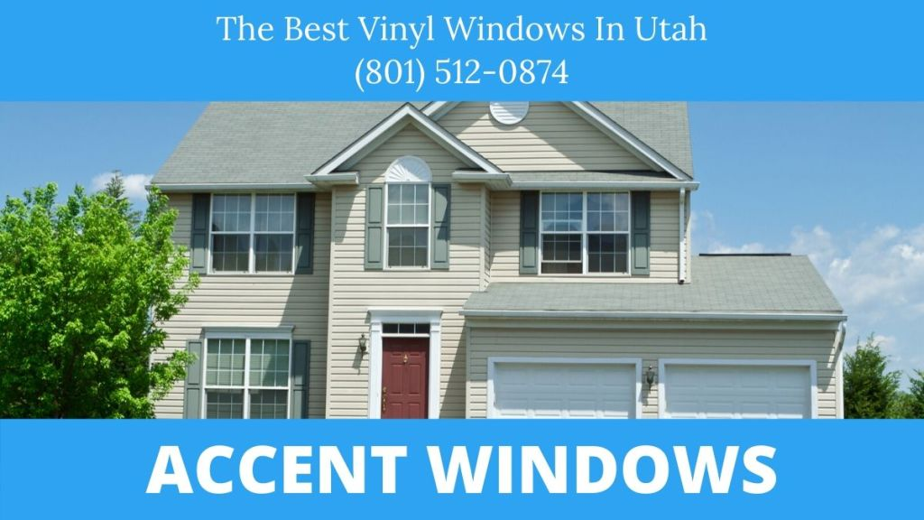 Logan UT Window Installation
